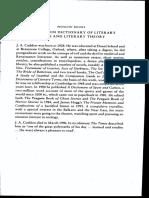 页面提取自-Dictionary of Literary Terms_1026