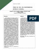 Dialnet-ElEstresDeRolEnEnfermeras-2161481.pdf