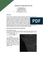 ImageProcessing_Matlab.pdf