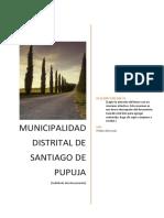 Contenido Invierte Peru