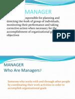 managersrolesandskills-140404051505-phpapp01