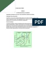 DOC-20180427-WA0003.pdf