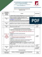 Grafic Examen Licenta 2018 - Engleza