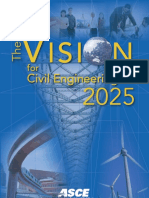 The Vision for Civil Engineering in 2025.pdf