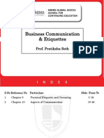 Business_Communication_and_Etiquettes__-_Session_5_PPT_kYgr8rPvZH.ppt