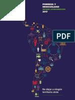 Informe Rimisp 2017 Fin Completo