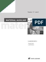 F F.pdf