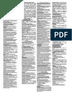 na9lalaprochwww-ista-ii-ma-130108032249-phpapp01.pdf