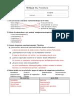 1esogh_sv_es_ud09_ev_so.pdf