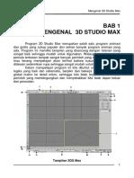 3DS Max BAB1 Pengenalan.pdf