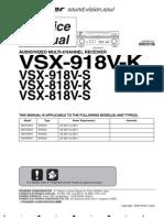pioneer_vsx-918v-k_818v-k
