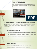 transporte publico.pptx