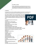 273240466-Caracteristicas-Fisicas-Del-Hombre-y-La-Mujer.docx