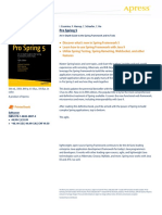 productFlyer-IN_978-1-4842-2807-4