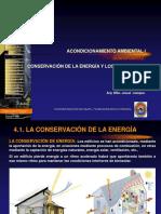 7. Conserv Energía Fau