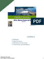 CAP 3 - CUENCAS.pdf