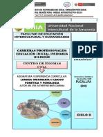 Modulo Fonetica Fonol Unia Ciclo II Copia