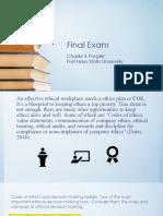 380087270-818-final-exam