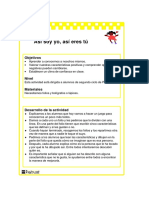 Asi-soy-yo.pdf
