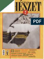 Méhészet 2011-02.pdf