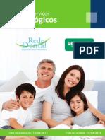 Catalogo+de+Serviços+Odontologicos+Rede+Dental_verde+2017