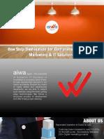 AIWA Profile.pdf