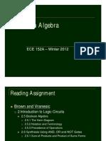 L2 - Boolean Algebra.pdf