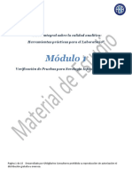 2. Material de Respado - Parte II.pdf