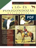A ló- és pónigondozás kézikönyve.pdf