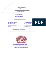 gaganhimachal-161014161320.pdf