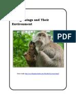 science_9_tg_draft_4.29.2014.pdf