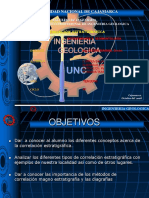Estratigrafia y Sedimentologia.ppt