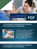 a comunicação na interação com indivíduos em situações de vulnerabilidade.pptx