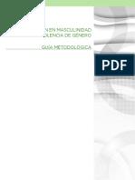 edomex_meta8_2011.pdf