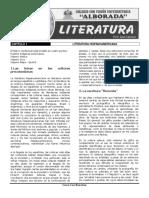LITERATURA 1S