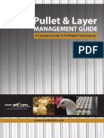 Pullet Layer Management Guide 2016 Oct. 2016 English Web