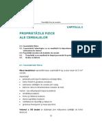 36495726-CAPITOLUL-II.doc