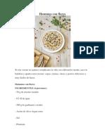 recetas_cremas