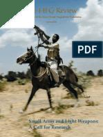 hfgsmallarms.pdf