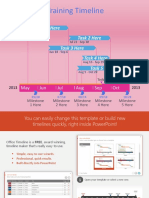 training-timeline-powerpoint-template.pptx