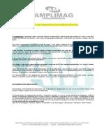 MANUAL ROBOT uP III.pdf