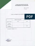 PLANO DE QUALIFICAÇÃO DE PROCEDIMENTO DE SOLDA F 3.pdf