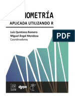 Ebook_Econometria con R.pdf