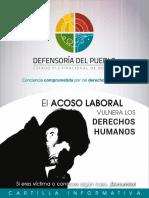 Acoso laboral - Defensoría del pueblo.pdf