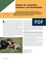 ANIMALITOS.pdf