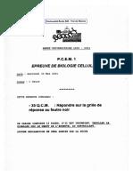81559202-Examen-Correction-L1-Biologie-Cellulaire-2001.pdf