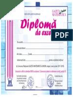 D_ELEVI-excelenta (Etapa I) (1)