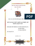 file_goc_779417.pdf