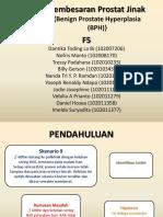 Pleno c1 - Blok 20_bph