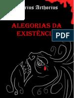 01_ALEGORIAS-DA-EXISTENCIA-de-Marius-Arthorius.pdf